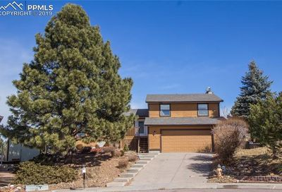 860 Durham Terrace Colorado Springs CO 80918