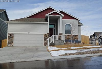 6238 Jorie Road Colorado Springs CO 80927