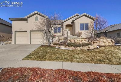 546 Concerto Drive Colorado Springs CO 80906