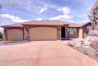 4839 Cedarmere Drive Colorado Springs CO 80918