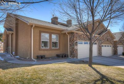 2787 Avalanche Heights Colorado Springs CO 80918