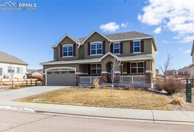 10743 Torreys Peak Way Peyton CO 80831
