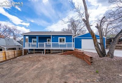 685 W Platte Avenue Colorado Springs CO 80905