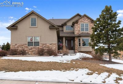 955 Woodmoor Acres Drive Monument CO 80132