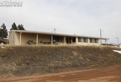 15435 E Chaparral Loop Peyton CO 80831