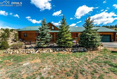 255 County 31 Road Florissant CO 80816