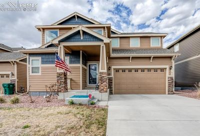 1145 Antrim Loop Colorado Springs CO 80910