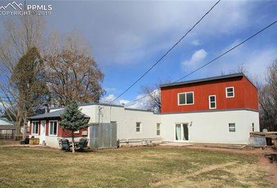 1301 Poplar Avenue Canon City CO 81212