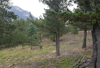 1 Summit Road Manitou Springs CO 80829