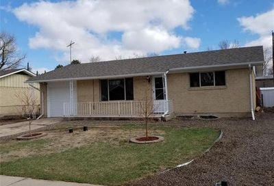 96 Landoe Lane Colorado Springs CO 80911