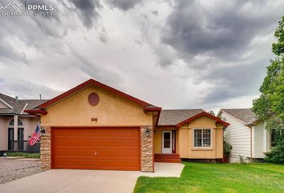 1155 Westmoreland Road Colorado Springs CO 80907