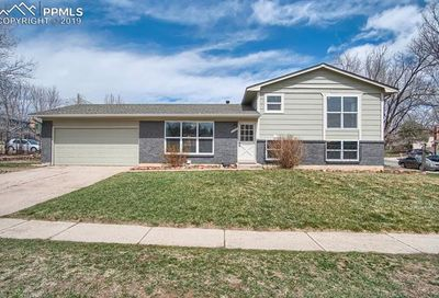 2129 Monterey Road Colorado Springs CO 80910