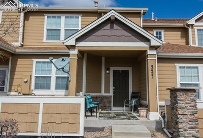 5421 Marco Alley Colorado Springs CO 80924