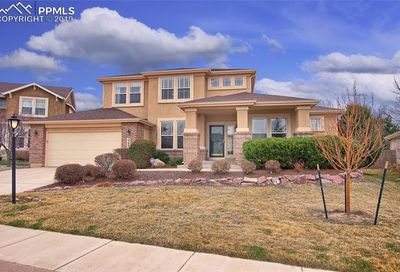 3285 Blackwood Place Colorado Springs CO 80920