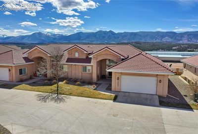 13964 Paradise Villas Grove Colorado Springs CO 80921