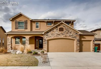2106 Turnbull Drive Colorado Springs CO 80921