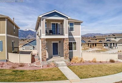 1226 Antrim Loop Colorado Springs CO 80910