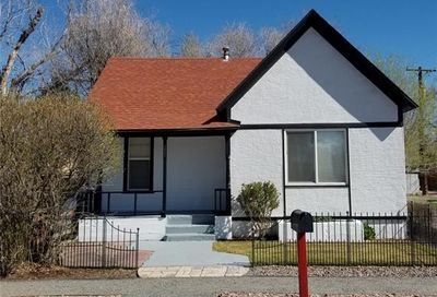 220 W Harrison Street Colorado Springs CO 80907