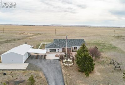 9675 Horseback Trail Peyton CO 80831
