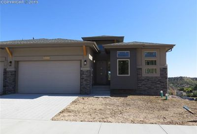 5461 Silverstone Terrace Colorado Springs CO 80919