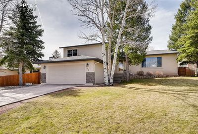 515 Gilcrest Road Colorado Springs CO 80906