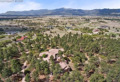 12730 Bridle Bit Road Colorado Springs CO 80908