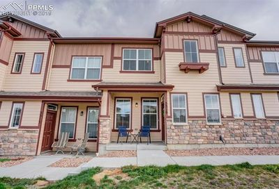 5319 Prominence Point Colorado Springs CO 80923