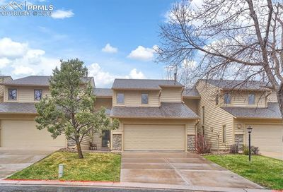 63 Woodbridge Drive Colorado Springs CO 80906