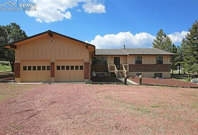 1139 Collins Road Colorado Springs CO 80920