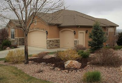 4709 Julliard Drive Colorado Springs CO 80918