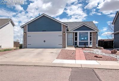 10975 Tidal Run Circle Fountain CO 80817
