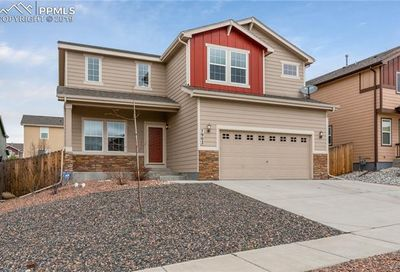 7902 Lightwood Way Colorado Springs CO 80908