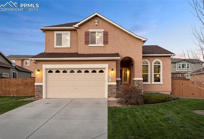 14677 Allegiance Drive Colorado Springs CO 80921
