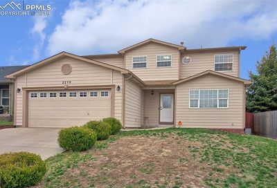 2279 Jeanette Way Colorado Springs CO 80951