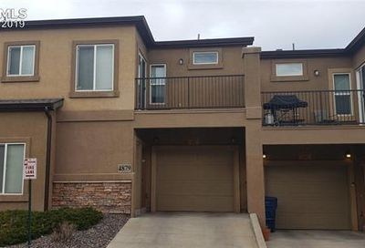 4879 Kerry Lynn View Colorado Springs CO 80922