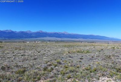 Tbd County 243 Road Westcliffe CO 81252