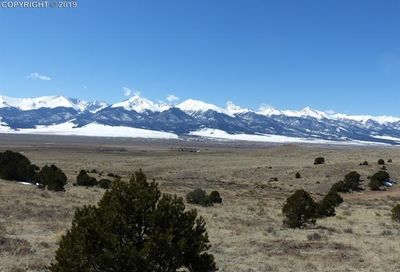 144 Ute Road Westcliffe CO 81252