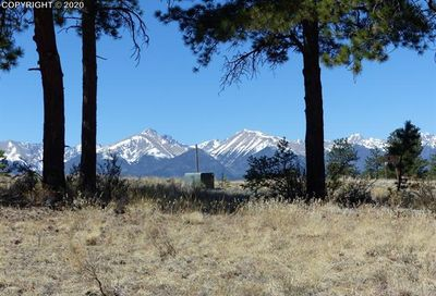 551 Wyandot Trail Westcliffe CO 81252