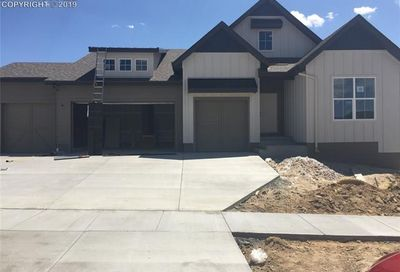 12433 Carmel Ridge Road Colorado Springs CO 80921