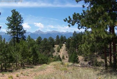 177 Pawnee Trail Westcliffe CO 81252