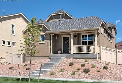 6180 Leon Young Drive Colorado Springs CO 80924