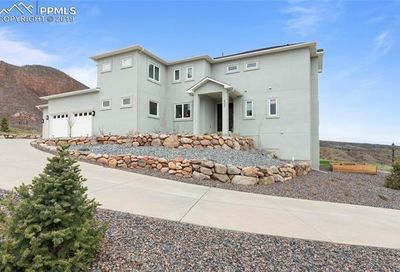 6330 Sandray Court Colorado Springs CO 80919
