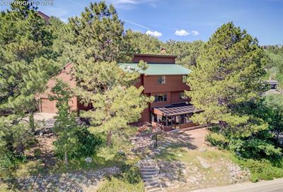 975 Golden Hills Road Colorado Springs CO 80919