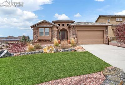 7104 Lindquist Court Colorado Springs CO 80927