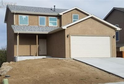 1255 Livingston Avenue Colorado Springs CO 80906