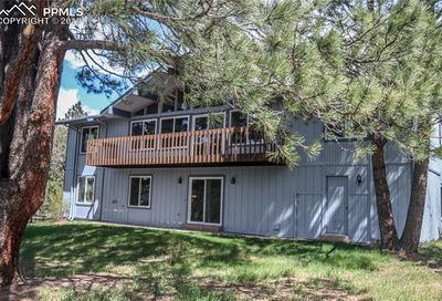 18710 White Fawn Drive Monument CO 80132