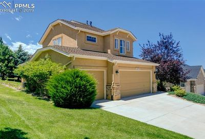 5670 Loyola Drive Colorado Springs CO 80918