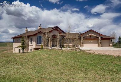 6905 Alpaca Heights Colorado Springs CO 80908