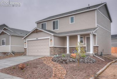 7967 Martinwood Place Colorado Springs CO 80908