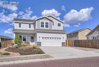 7790 Springwood Terrace Colorado Springs CO 80908